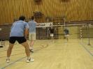BC SCC Veteranen en 3 6 8 toernooi 2011_138