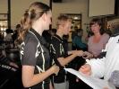 BC SCC Veteranen en 3 6 8 toernooi 2011_201