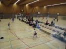 BC SCC Veteranen en 3 6 8 toernooi 2011_66