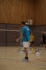 BC SCC Veteranen en 4, 6, 8 toernooi 2013_4