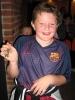 Clubkampioenschappen 2007