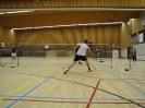 Clubkampioenschappen 2010_12