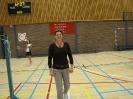 Clubkampioenschappen 2010_51