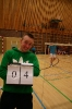 Clubkampioenschappen en seizoensafsluiting 2013 _126