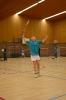 Clubkampioenschappen en seizoensafsluiting 2013 _16