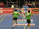 Dutch Open 2006