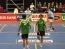 Dutch Open 2006_14