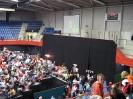 Dutch Open 2006_33