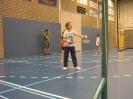 GOM Toernooi 2007_52
