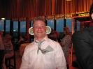 Holland Casino 2010_33