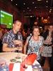 Holland Casino 2010_58
