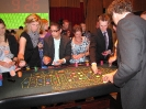 Holland Casino 2010_9