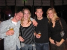 Holland Casino Valkenburg_24