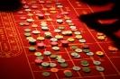 Holland Casino Valkenburg (deel 2)