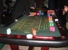 Holland Casino Valkenburg: Spelen voor Sponsorgeld