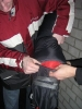 Internationaal Tornooi Brasschaat 2007_178