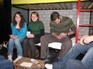 Internationaal Tornooi Brasschaat 2011