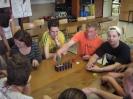 Jeugdkamp 2007 fotos van Sanne_101