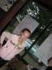 Jeugdkamp 2007 (foto's van Sanne)
