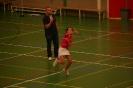 Jeugdranglijst Toernooi Roermond 2011_40