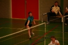 Jeugdranglijst Toernooi Roermond 2011