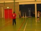 Jeugdranglijst toernooi Roermond_34