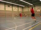 Jeugdranglijst toernooi Roermond_7