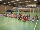 Jeugdspringplank Toernooi Trilan 2012