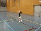 Jeugdspringplank Toernooi Hoensbroek 2012_18