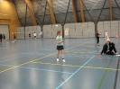 Jeugdspringplank Toernooi Hoensbroek 2012_20