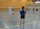 Jeugdspringplank Toernooi Hoensbroek 2012_3