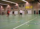 Keep Fit Toernooi 2007