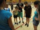 Kind-Ouder toernooi 2010
