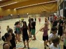 Kind-Ouder toernooi 2010_45