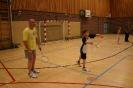 Kind-ouder toernooi 2012_11