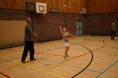 Kind-ouder toernooi 2012_15