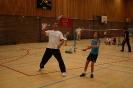 Kind-ouder toernooi 2012_21