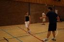 Kind-Ouder toernooi 2013_136