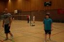Kind-Ouder toernooi 2013_139