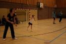 Kind-Ouder toernooi 2013_148