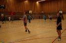 Kind-Ouder toernooi 2013_152