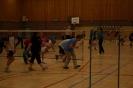 Kind-Ouder toernooi 2013_16