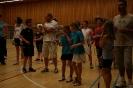 Kind-Ouder toernooi 2013_17