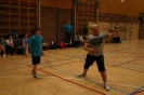Kind-Ouder toernooi 2013_22