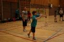Kind-Ouder toernooi 2013_23