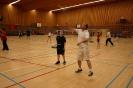 Kind-Ouder toernooi 2013_26