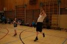 Kind-Ouder toernooi 2013_31