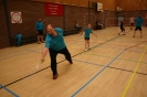 Kind-Ouder toernooi 2013_56