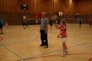 Kind-Ouder toernooi 2013
