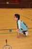 Kind-Ouder toernooi 2014